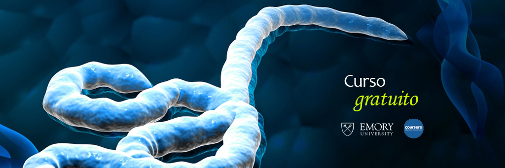 EBOLA: AN EVOLVING EPIDEMIC