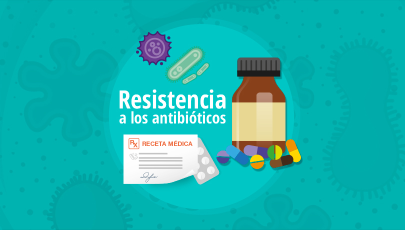 151211 resistencia antibioticos