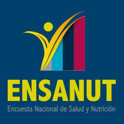 Encuesta Nacional de Salud y Nutrición (ENSANUT) image