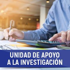 Visite el sitio en la Intranet del INSP   CENIDSP image