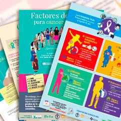 Salud pública en infografías image