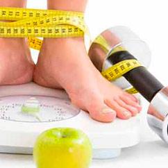 Evidencia para la política pública y prevención de la obesidad image