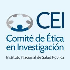 Comité de Ética en Investigación image