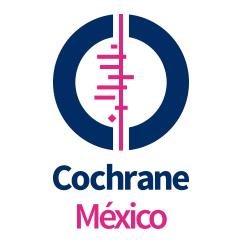 Centro Cochrane Asociado INSP   CENIDSP image